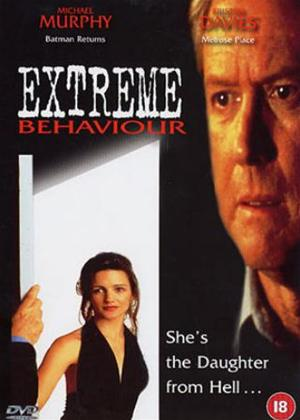 Rent Extreme Behaviour Online DVD Rental