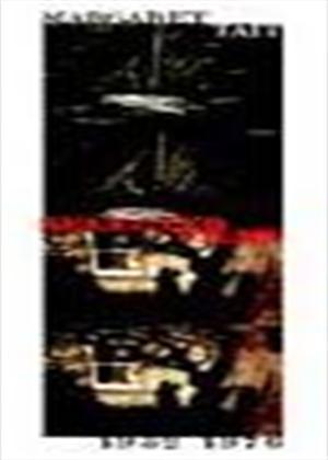 Rent Margaret Tait: Selected Films 1952 - 1976 Online DVD Rental