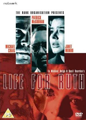 Rent Life for Ruth Online DVD Rental