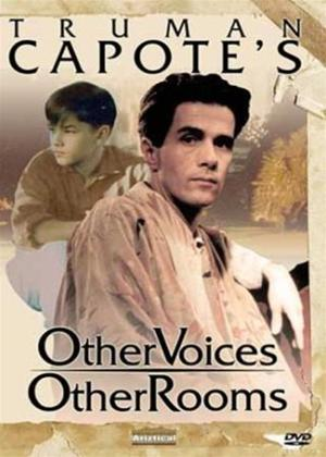 Rent Other Voices Other Rooms Online DVD Rental
