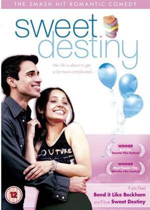 Rent Sweet Destiny (aka Pink Ludoos) Online DVD Rental