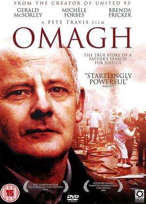 Rent Omagh Online DVD Rental