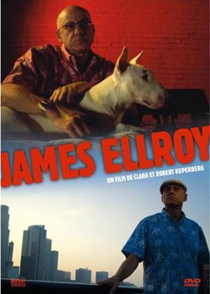 Rent James Ellroy: American Dog Online DVD Rental