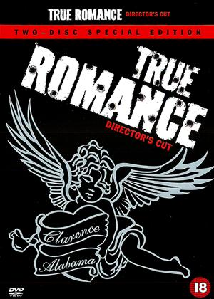 Rent True Romance Online DVD & Blu-ray Rental