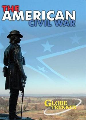 Rent Globe Trekker: American Civil War Online DVD Rental