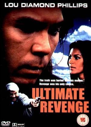 Rent Ultimate Revenge Online DVD Rental