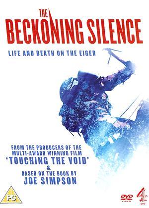 Rent The Beckoning Silence Online DVD Rental