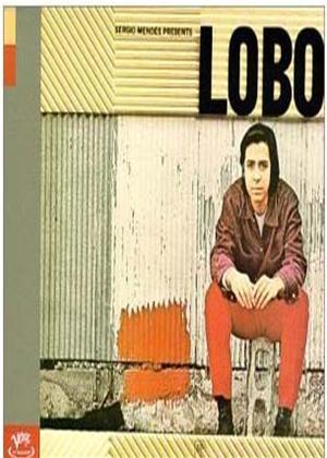 Rent Edu Lobo: Sergio Mendes Presents Lobo Online DVD Rental