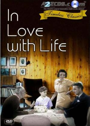 Rent In Love with Life Online DVD Rental