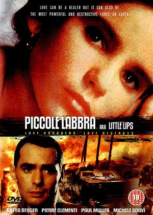 Rent Little Lips (aka Piccole labbra) Online DVD Rental