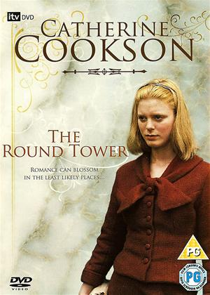 Rent Catherine Cookson: The Round Tower Online DVD Rental