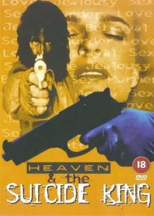 Rent Heaven and the Suicide King Online DVD Rental