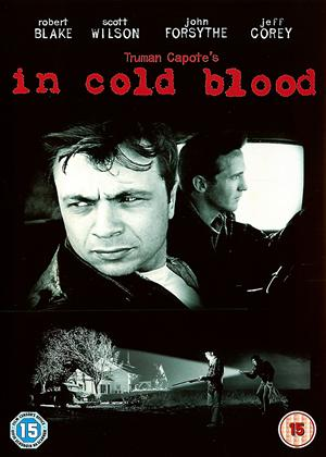 Rent In Cold Blood Online DVD & Blu-ray Rental