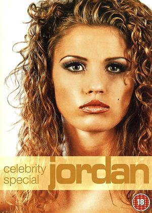 Rent Playboy: Celebrity Special: Jordan Online DVD Rental