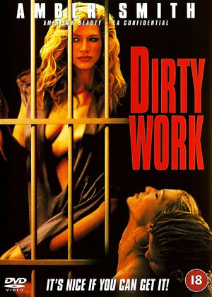 Rent Dirty Work: It's Nice If You Can Get It! Online DVD Rental