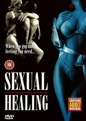 Rent Sexual Healing Online DVD Rental