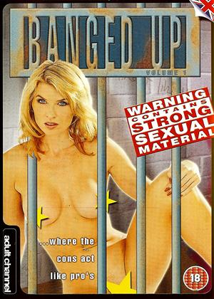 Banged Up 1 Online DVD Rental
