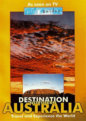 Rent Destination Australia Online DVD Rental