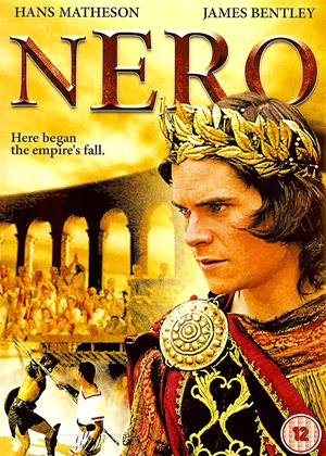 Rent Nero Online DVD Rental