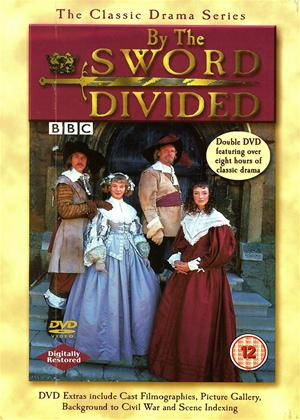 Rent By the Sword Divided: Series 1 Online DVD Rental