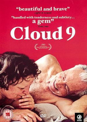 Rent Cloud 9 (aka Wolke Neun) Online DVD & Blu-ray Rental