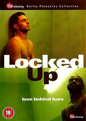 Rent Locked Up Online DVD Rental