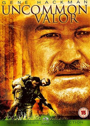 Rent Uncommon Valour Online DVD Rental