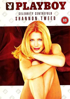 Rent Playboy Celebrity Centerfold: Shannon Tweed Online DVD Rental
