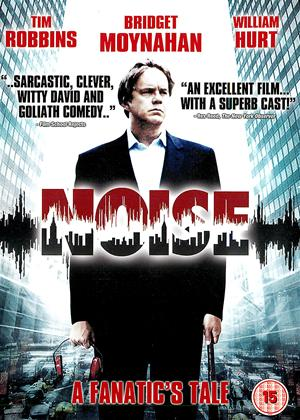 Rent Noise Online DVD Rental