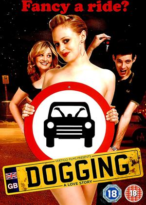 Rent Dogging: A Love Story Online DVD & Blu-ray Rental