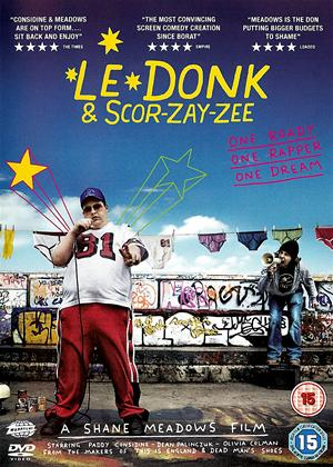 Rent Le Donk and Scor-Zay-Zee Online DVD Rental