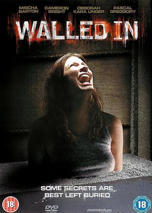 Rent Walled In Online DVD Rental