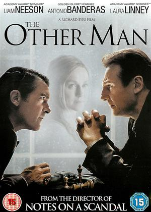 Rent The Other Man Online DVD Rental