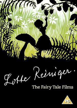 Rent Fairy Tale Films Online DVD Rental