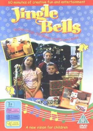 Rent Jingle Bells: Festive Songs Christmas Crafts and More Online DVD Rental