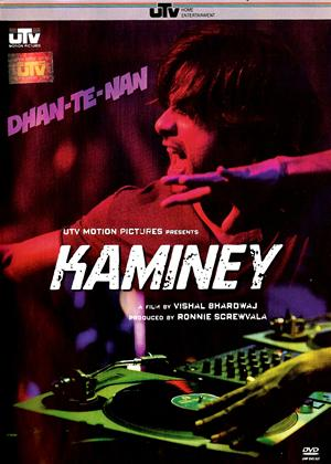 Rent Kaminey Online DVD Rental