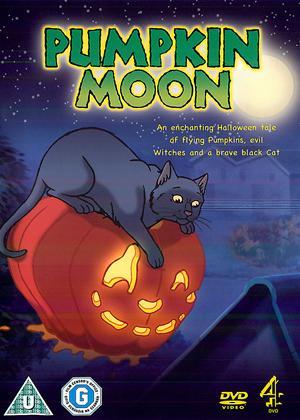 Rent Pumpkin Moon Online DVD Rental