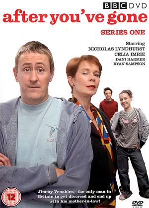 Rent After You've Gone: Series 1 Online DVD Rental