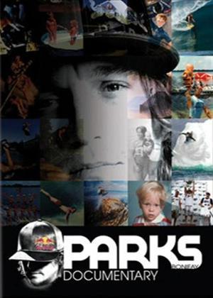 Rent Parks Bonifay: Documentary Online DVD Rental
