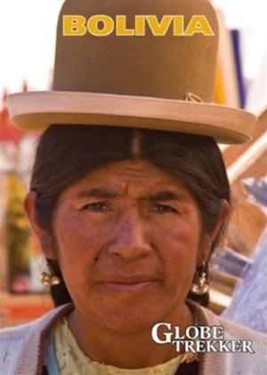 Rent Globe Trekker: Bolivia Online DVD Rental