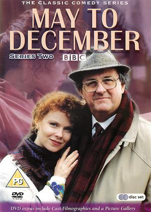 Rent May to December: Series 2 Online DVD Rental