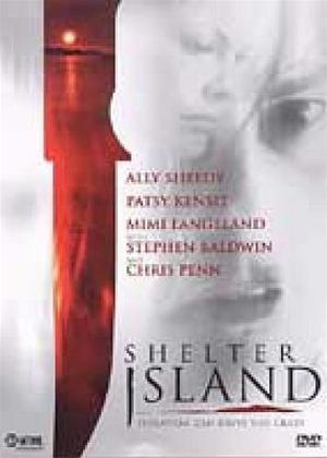 Rent Shelter Island Online DVD Rental