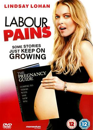 Rent Labour Pains Online DVD & Blu-ray Rental