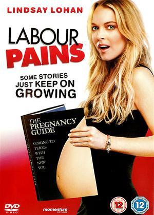 Rent Labour Pains Online DVD Rental