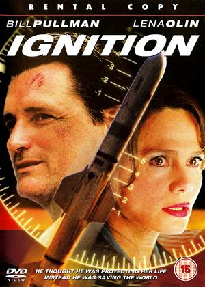 Rent Ignition Online DVD Rental