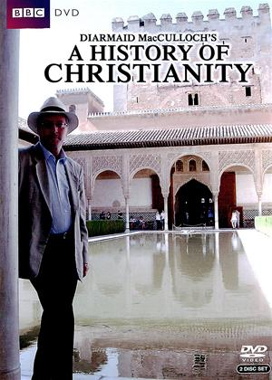 Rent A History of Christianity Online DVD Rental