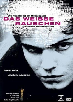 Rent The White Sound (aka Das weisse rauschen) Online DVD Rental