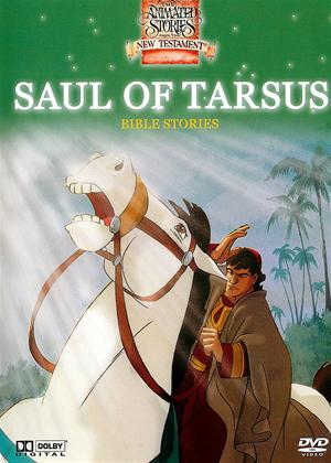 Rent Saul of Tarsus Online DVD Rental