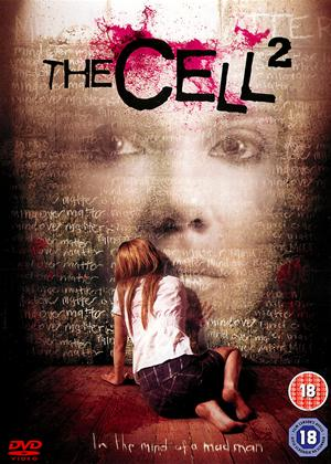 Rent The Cell 2 Online DVD Rental