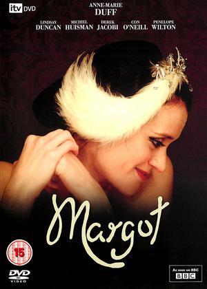 Rent Margot Online DVD Rental